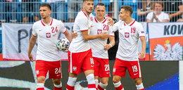 Euro 2020: ile polscy piłkarze mogą zarobić na wygraniu Euro? Kwoty robią wrażenie