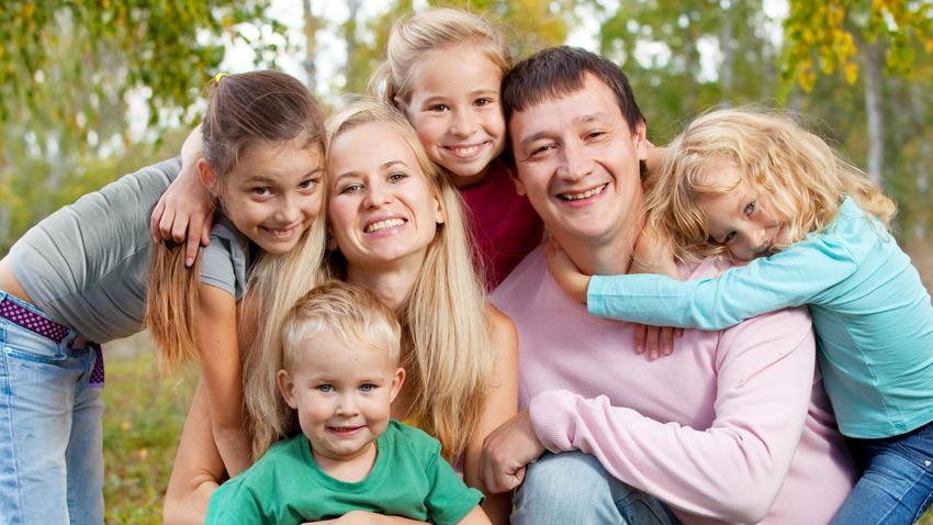 Znizka W Lidlu 10 Z Karta Duzej Rodziny