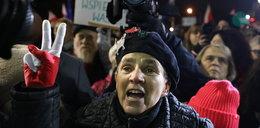 """""""Solidarnie z sędziami"""". Protesty w wielu miastach"""