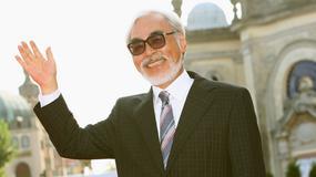 """Hayao Miyazaki, twórca """"Spirited Away"""", kończy karierę"""
