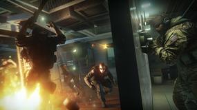 Tom Clancy's Rainbow Six: Siege - start otwartej bety został przełożony