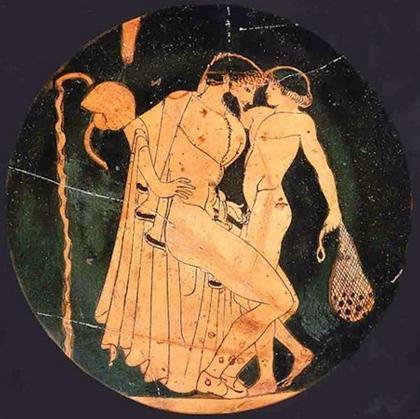 starożytne porno darmowe duże czarne filmy porno