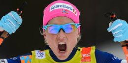 Johaug grozi wykluczenie z Tour de Ski