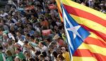 Katalonija će se žaliti USTAVNOM SUDU