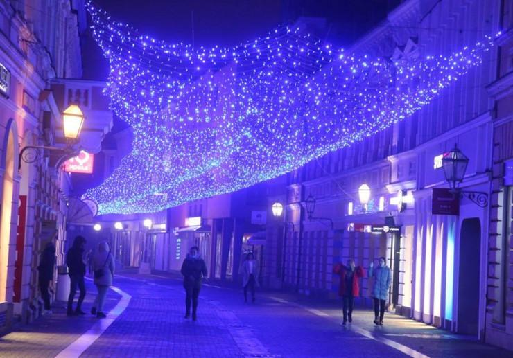 banjaluka-ukras-noc-nova-godina