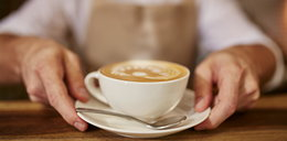 10 nawyków, które szkodzą twoim nerkom. Koniecznie się ich pozbądź