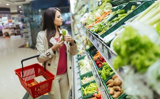 Polski obiad droższy o 30 proc. Rosną ceny warzyw i wieprzowiny