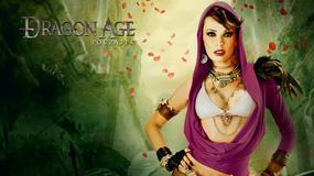 Dragon Age: Początek - kody do gry