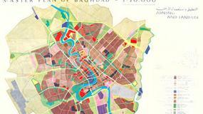Jak PRL eksportował architekturę i urbanistykę