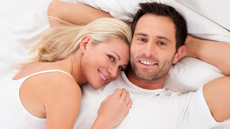 tippek randevúhoz férjhez ingyenes online mmorpg társkereső játékok