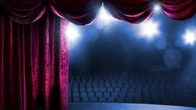 Dzień Teatru Publicznego - bilety za 5 zł w 97 instytucjach w kraju