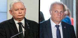 Poseł PiS: Odchodzę i zabieram innych. Partia Kaczyńskiego straci większość?