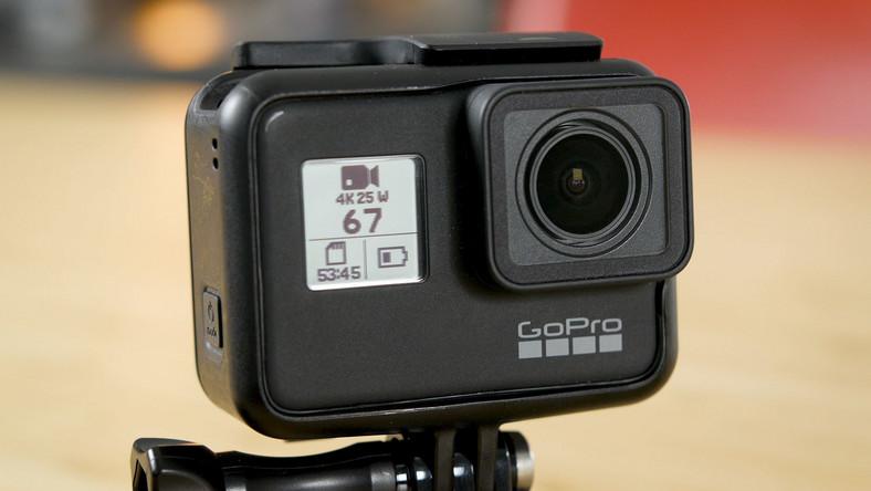 879aac23418ec4 Top 10 kamer sportowych - zobacz modele, które cieszą się duża ...