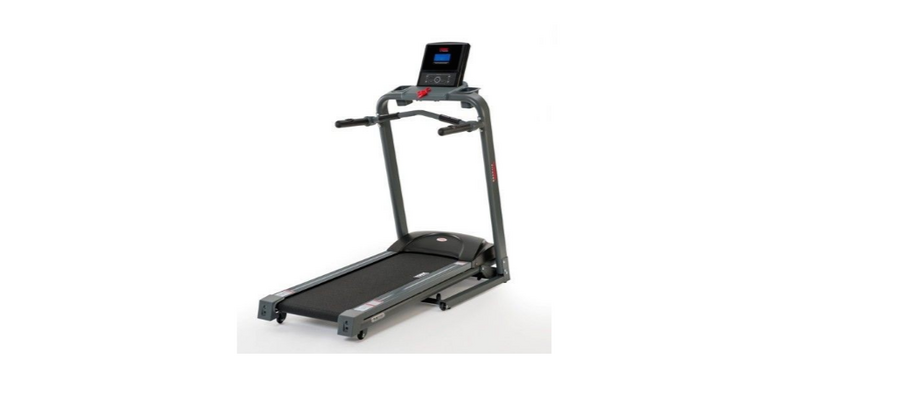 York Fitness T-II 1000