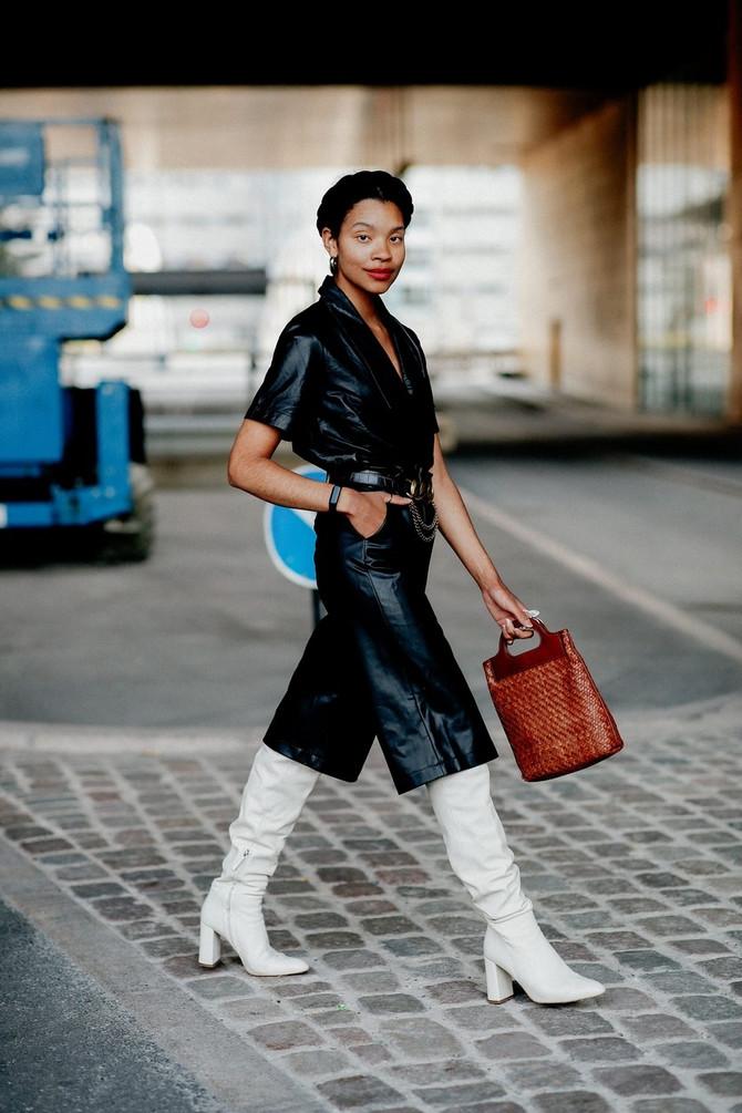 Evo kakva ćše obuća biti moderna u predstojećoj sezoni