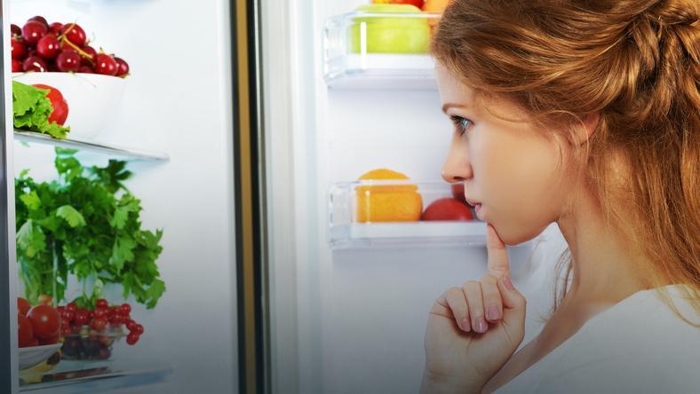 Jedz tłuszcz i spalaj tłuszcz. Jak działa dieta ketogeniczna?