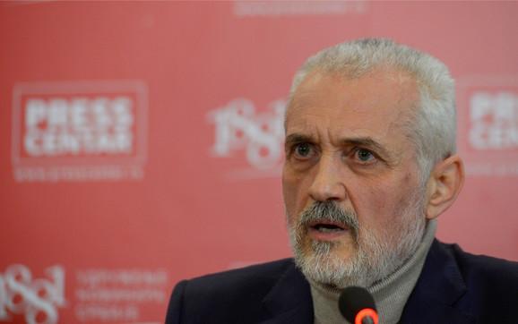 Nino Brajović