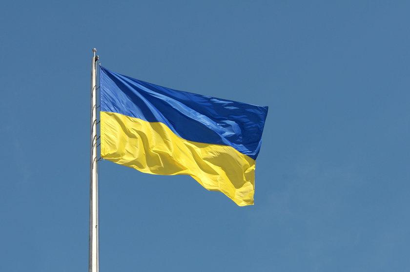 Zniosą wizy dla Ukraińców!