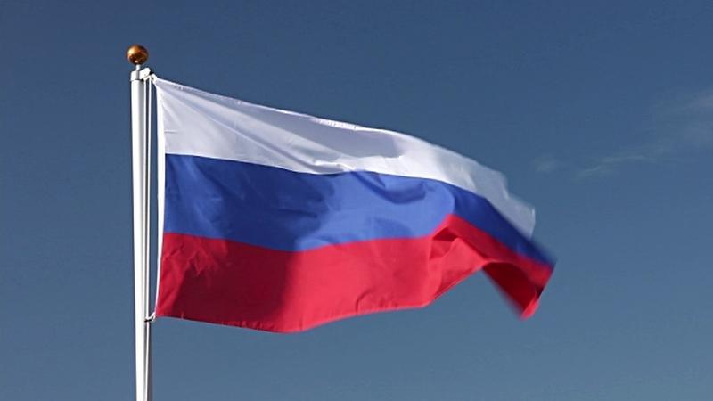 Rosja chce stworzyć cyfrowego rubla