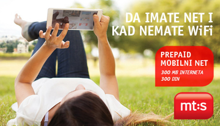 503120_datanet470x270-foto-promo