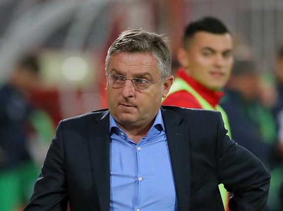 Tomislav Sivić