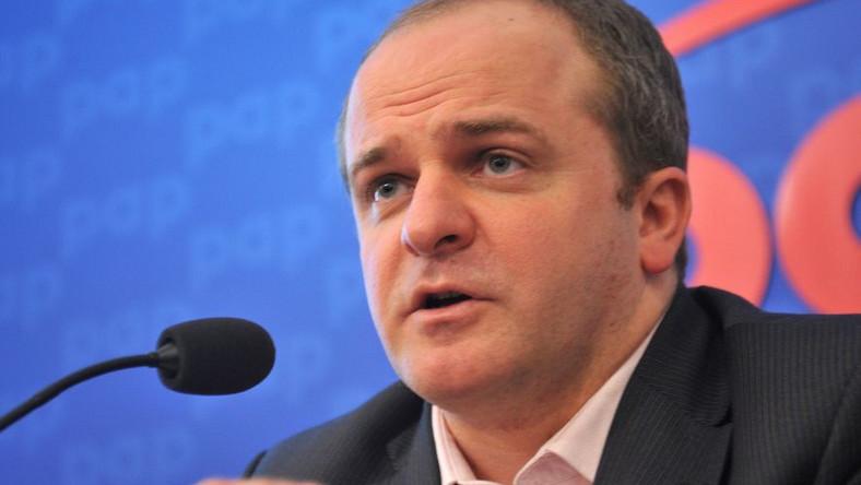 Kowal przekonuje, że PJN dostanie się do Sejmu