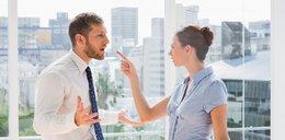Te zachowania współpracowników irytują najbardziej. Ciebie też?