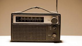 Norwegowie skończyli z radiem FM