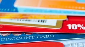 KE: 138 milionów euro kary dla kartelu producentów kart