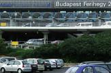 Budimpešta, aerodrom, wikipedia