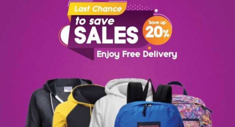 Hurry over to PurpleShop for the #LastChanceToSave sales