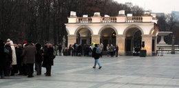 Wyremontują plac Piłsudskiego