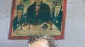 Krystyna Feldman nagrodzona w Indiach