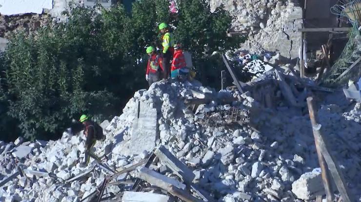 italija_zemljotres_psi_tragaci_vesti_blic_unsafe
