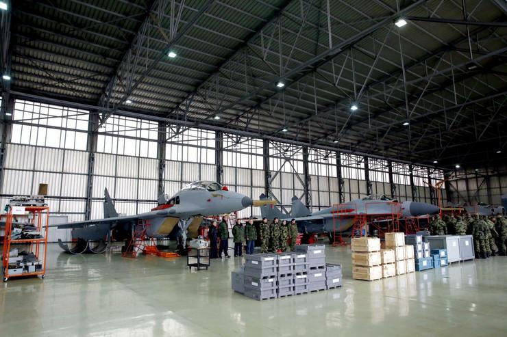 batajnica vojni aerodrom_190318_RAS foto Vesna Lalic_17_preview