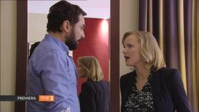 """""""O mnie się nie martw"""": zwiastun 5. odcinka 2. serii"""