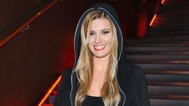 Zofia Zborowska podsumowała relację z mediami: nieważne, co zrobię, zawsze będę córką Wiktora