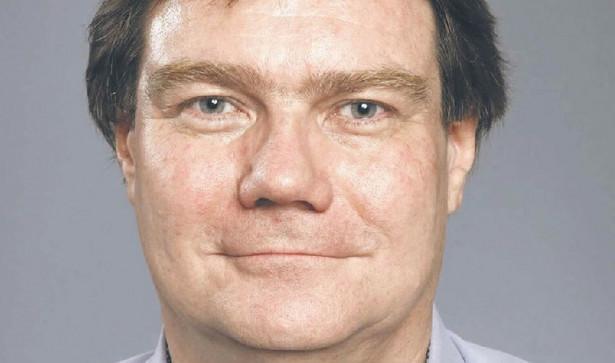 Dr Piotr Kładoczny, szef działu prawnego i wiceprezes Helsińskiej Fundacji Praw Człowieka, wykładowca w Instytucie Prawa Karnego Uniwersytetu Warszawskiego, członek Zespołu Ekspertów Prawnych przy Fundacji Batorego.