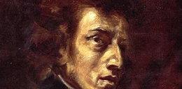 Chopin miał padaczkę!