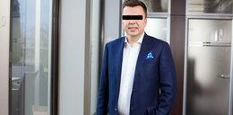 Ujawniono sensacyjny list Falenty do Kaczyńskiego