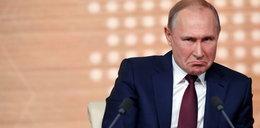 Rosja chce rezolucji potępiającej Polskę