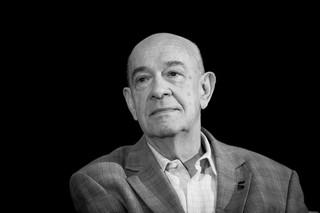 TVP Historia przez tydzień będzie przypominać filmy Antoniego Krauzego
