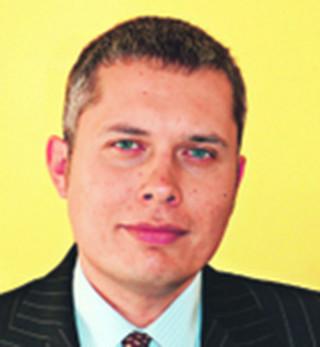 Koszty sądowe w sprawach cywilnych: Sporne 40 zł