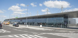 Polscy turyści lecą do Turcji!