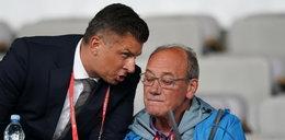 Wielki przegrany finału na Wembley? Polacy podzieleni w sprawie Szpakowskiego