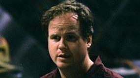 Joss Whedon zajmie się superbohaterami