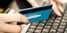 Wykradli dane klientów ze sklepu internetowego! Firma słono za to zapłaci