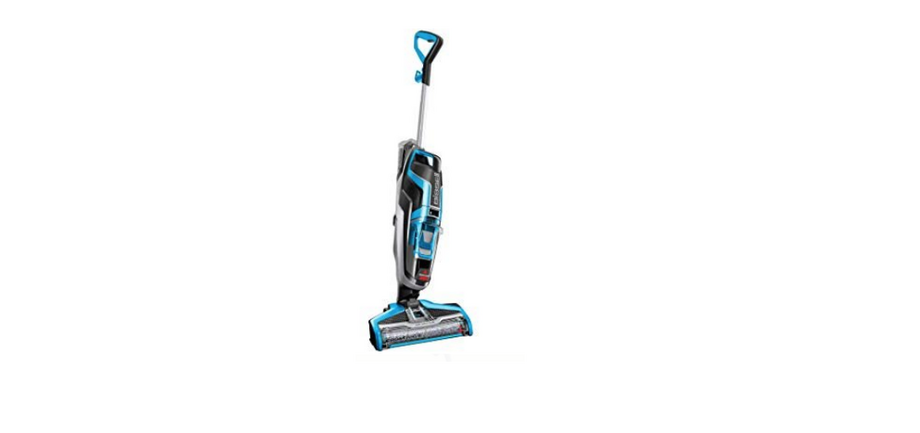 Bissell Crosswave 17132