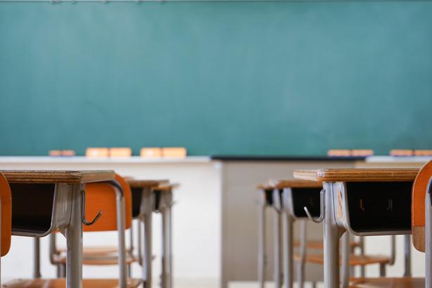 Maturę zdało 80,5 proc. tegorocznych absolwentów szkół ponadgimnazjalnych