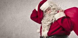 Chcesz wynająć Mikołaja na święta? Możesz się z nim nie dogadać